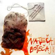 Natecaj_botecaj_2014_foto-1