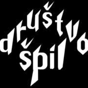 Drustvospil_logo_black_1