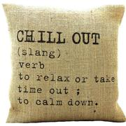 Original_chill-out