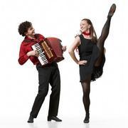 Darrah_carr_irish_dance_3