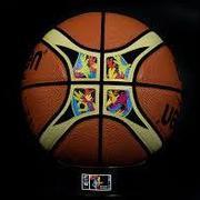 Basket2014