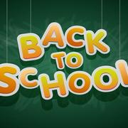 Back-to-school-offerpop-730x410
