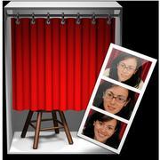 Open-uri20141001-5-142i1vc