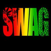 Swag_shirt_by_agove4123sonnnnn-d3j2bms