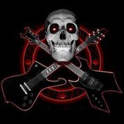 Metal-music-19645981-1024-768