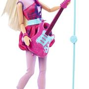 Barbie-pop-rock-star-doll