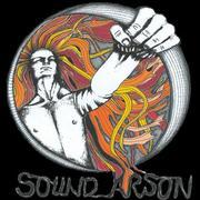 Soundarson-