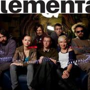 Elemental2t