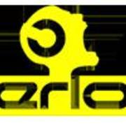 Overload_logo
