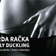 Racka.poster