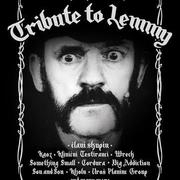 Tribute_to_lemmy