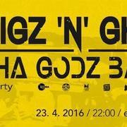Mrigo_ghet