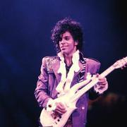 Prince800x600