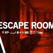 Dmk26_banner_event_-_(escape_room)