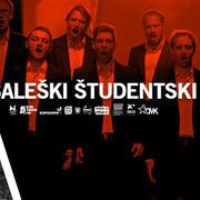 Dmk26_banner_event_-_(%c5%a0%c5%a0o)