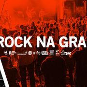 Dmk26_banner_event_-_(rock_na_gradu)
