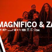 Dmk26_banner_event_-_(magnifico___zaa)