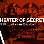 Dmk_banner_workfile_-_(theater_of_secrets)