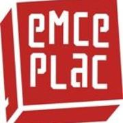 Emce_plac_3_1