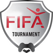 Fifa_tournament_logo_totaal__vierkant_