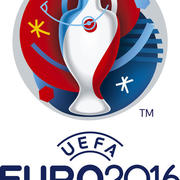 20160612142115!uefa_euro_2016_logo