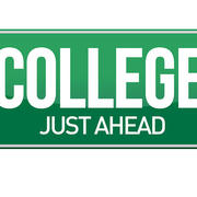 Bigstock-college-just-ahead