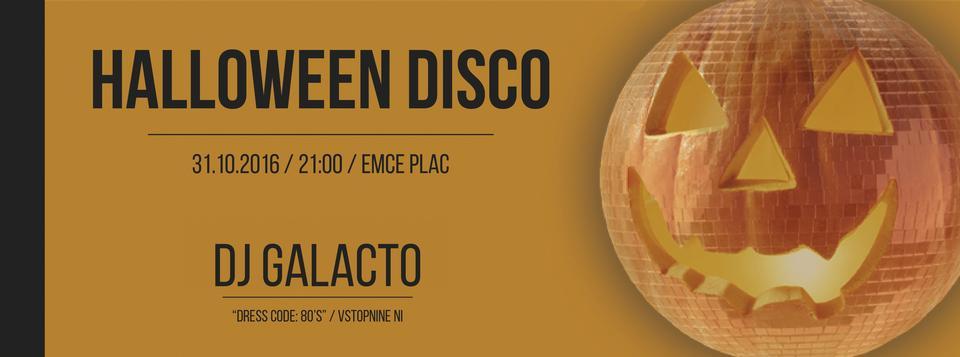 Halloween_disco_fb_cover-01