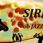 Sirfest_ob_jazzu