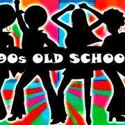 70_80_90_school_party