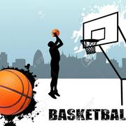 11536105-street-basketball-player-silhouette-illustration-stock-vector-ball