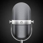 Voice_memo_mic_psd_175648