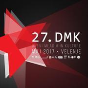27dmk