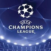 Liga-prvakov