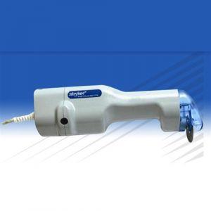 Equipo sierra para corte de yeso 940 Cat. STK-940