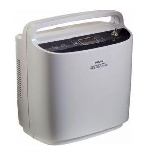 Concentrador de oxigeno portátil Mod. SimplyGo PIL-1068987