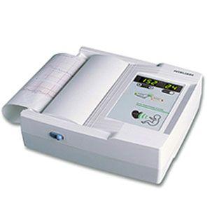 Monitor fetal de sensibilidad extrema modelo FC-700 para contraccion uterina