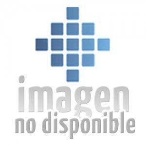 Lupa para oftalmoscopio binocular 20 dioptrias 12302