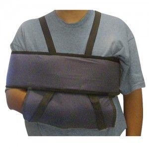 Inmovilizador de hombro unitalla Cat MEH-588 Medi Help