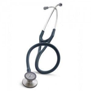 Estetoscopio Littmann Cardiology III azul 3MR-3130