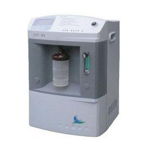 Concentrador de oxigeno de 5 lpm SDD-LNG-JAY5