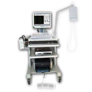 Sistema de computo (PC STANDARD) para MEDICID5, NEURONICA5, MEDICIDFENIX Cat. NER-SCM5