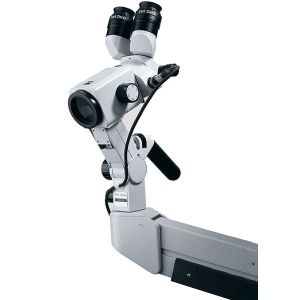 Colposcopio 150 FC con sistema de vídeo Cat. ZES-KSK150FC