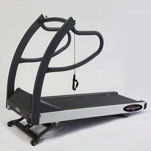 Banda de esfuerzo (Treadmill) Cat TMX-425 TrackMaster