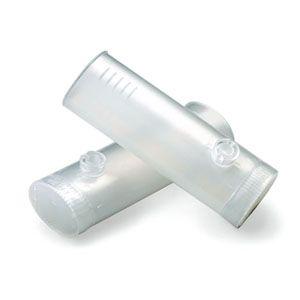 Boquilla desechable para SpiroPerfect, con 100 piezas Cat. WEA-703419