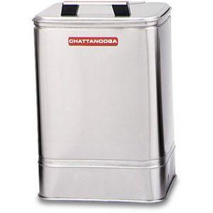 Compresero caliente movil Hydrocollator® M-2 69 Litros Cat. DGC-C-2402  Chattanooga