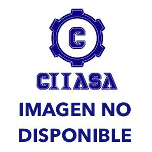 Barra omega (Para carro endoscopia) CIS-1410