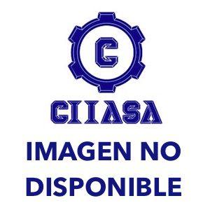 Barra alfa CIS-1400