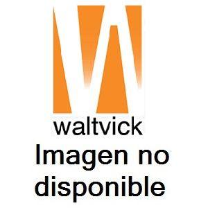 Módulo de capnografia con sensor adulto maninstream para monitor Cat WAV-ZA-14052 Waltvick