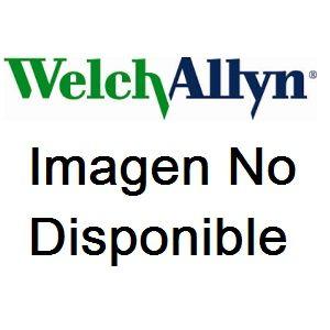 Papel térmico para auto tymp con 5 rollos Cat WEA-52600 Welch Allyn