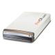 Digitalizador de imágenes Fire CR Soark Medical con chasises 14x17 y 10x12 (mamografia) Cat. 3DS-FIRECR-C  3Disc